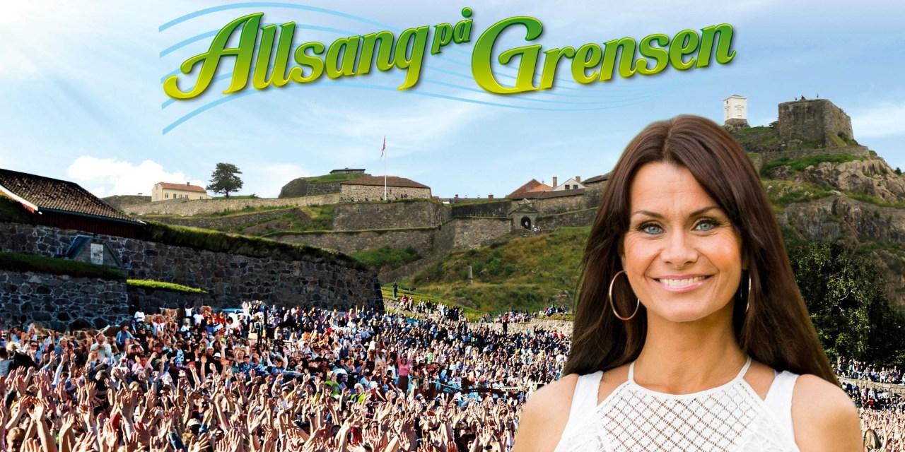 Allsang på Grensen 2020 : les prestations de nos Eurostars