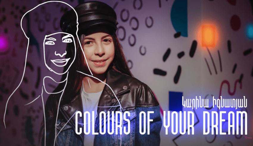 Arménie Junior 2019 : Karina Ignatyan pour Gliwice