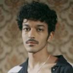 Destination Eurovision 2020 : Adam Naas ?