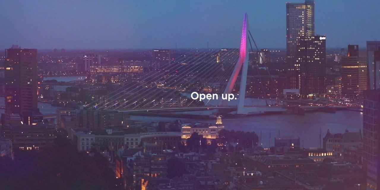 Rotterdam 2020 : reconduction du système de vote