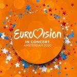 Eurovision in Concert 2020 : mise en vente des billets