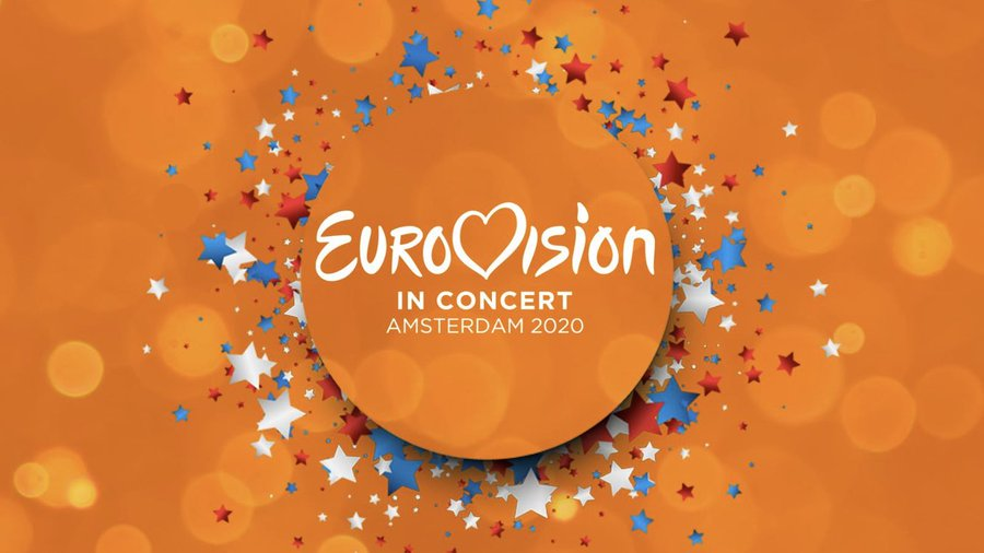 Eurovision in Concert 2020 : date et lieu (Mise à jour : annonce des présentateurs)