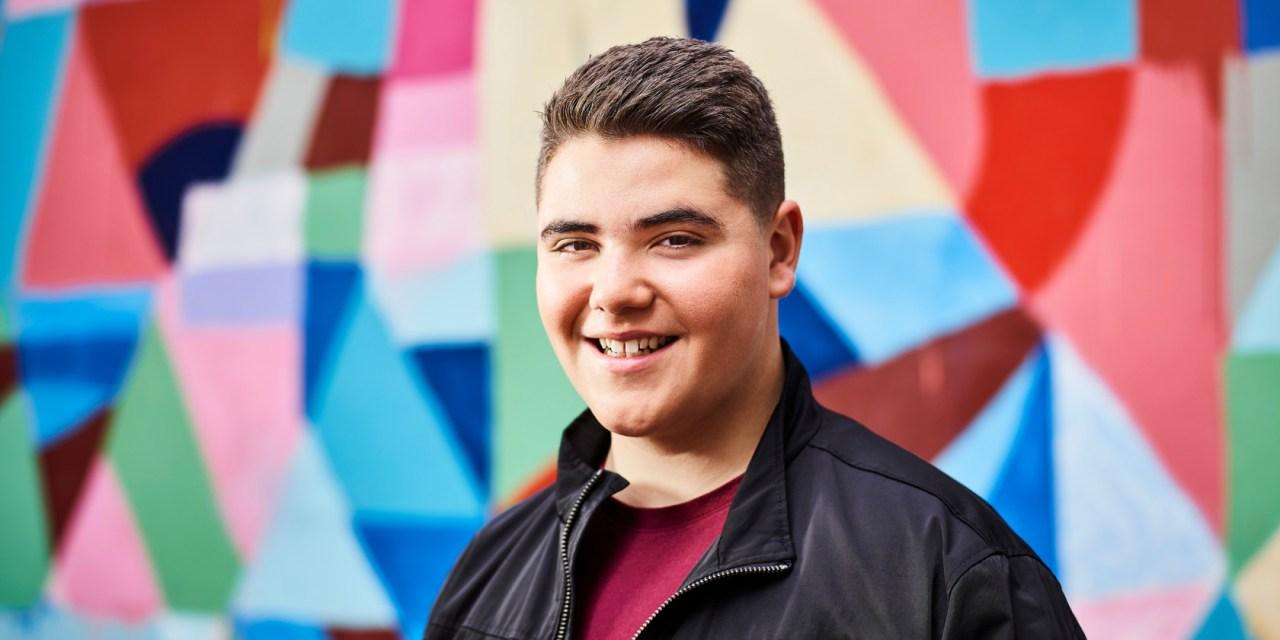 Australie Junior 2019 : Jordan Anthony pour Gliwice