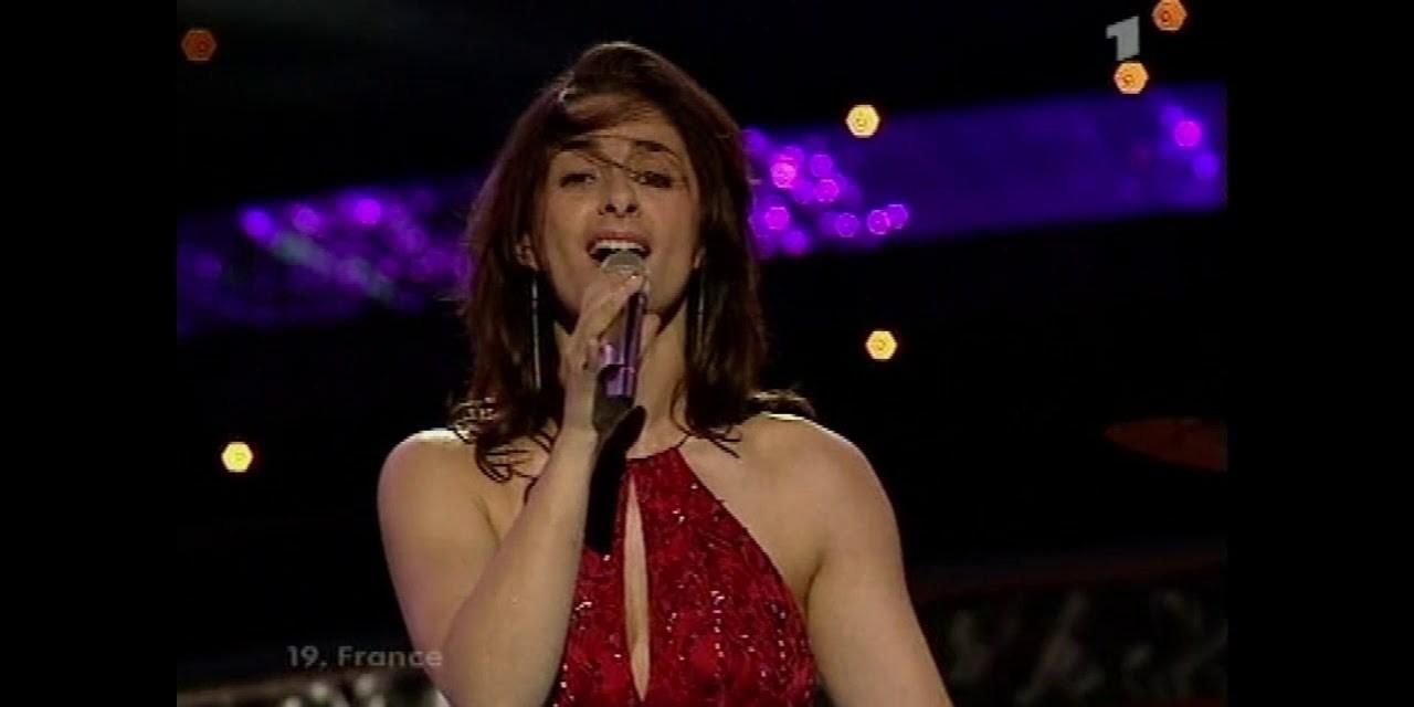 """Quelle version choisir ? – France 2003 – Louisa Baïleche – """"Monts et Merveilles"""""""