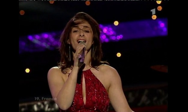 "Quelle version choisir ? – France 2003 – Louisa Baïleche – ""Monts et Merveilles"""