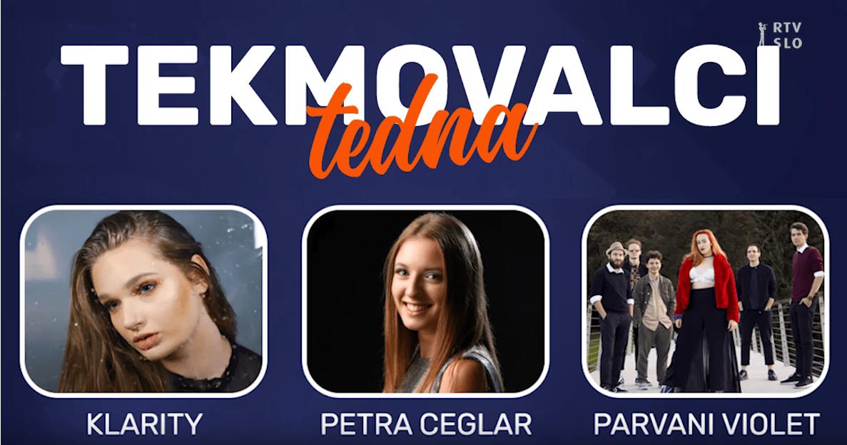 Slovénie 2020 – EMA FREŠ : finale de la semaine 2 [Mise à jour : Klarity et Parvani Violet en finale]