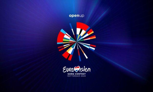 Rotterdam 2020 : un orchestre symphonique durant la finale (Mise à jour : Pieter Gabriel pour l'ouverture)