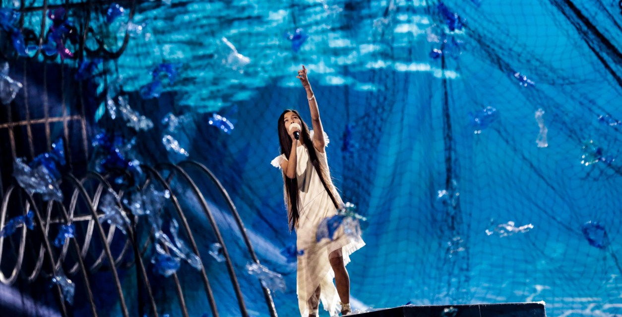 Eurovision Junior 2019 : deuxième journée des répétitions