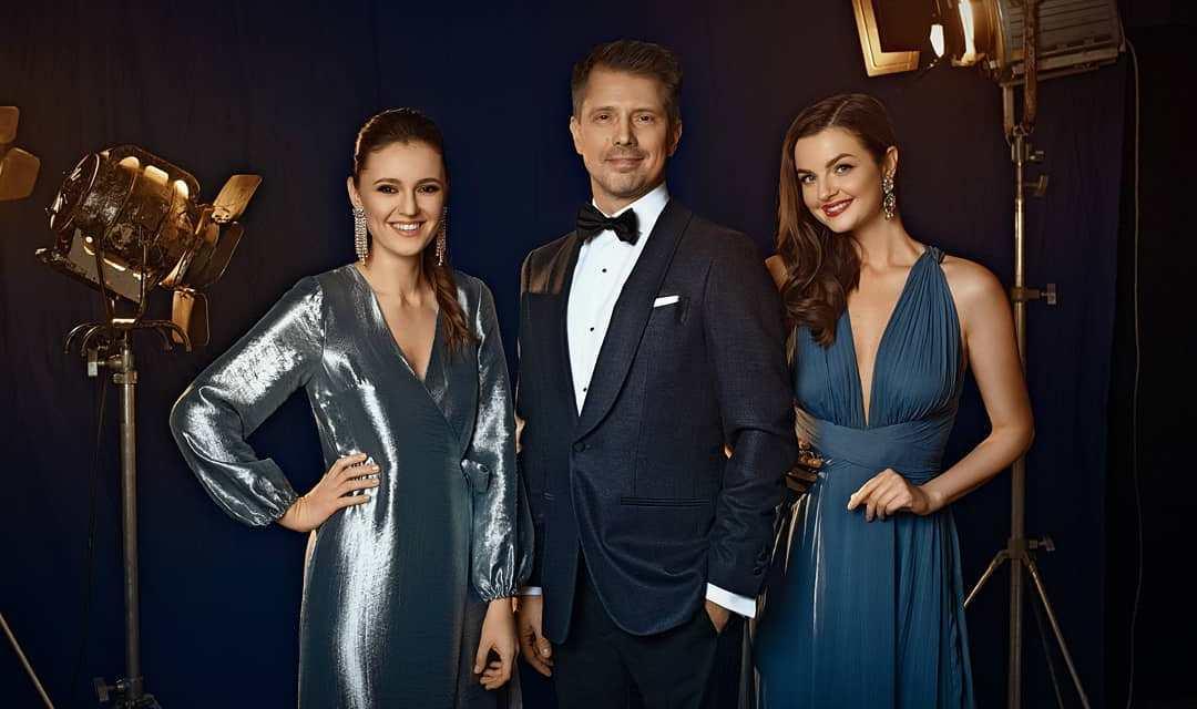Eurovizijos atranka 2020 : nouveaux détails