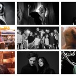 La bande-son du weekend : les ballades des Eurostars heureuses