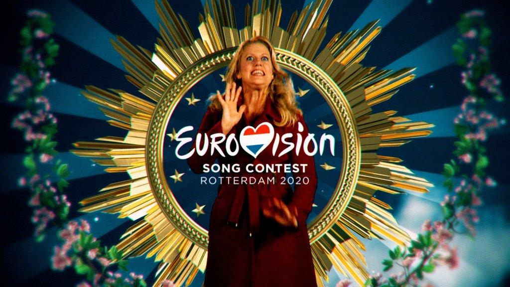 Allemagne 2020 : Retour à une sélection interne – (Mise à Jour : Nouvelles informations et vidéo)