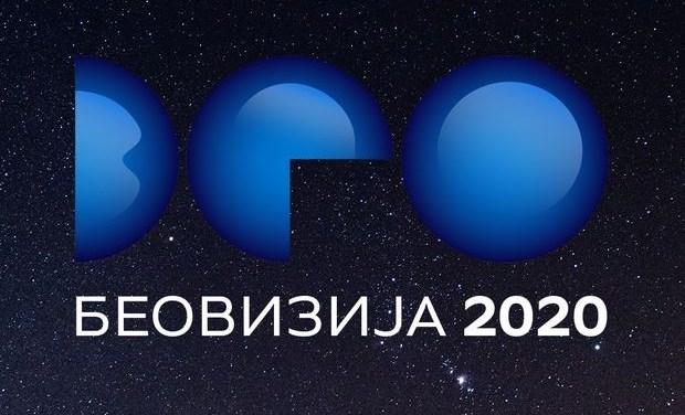 Ce soir : finale du Beovizija (Mise à jour : résultats)