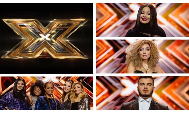 X Factor Malta 2020 : compte rendu de la finale