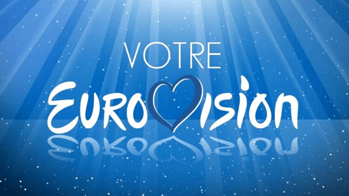 Votre Eurovision 2020 – Seconde Demi-Finale : Les Résultats