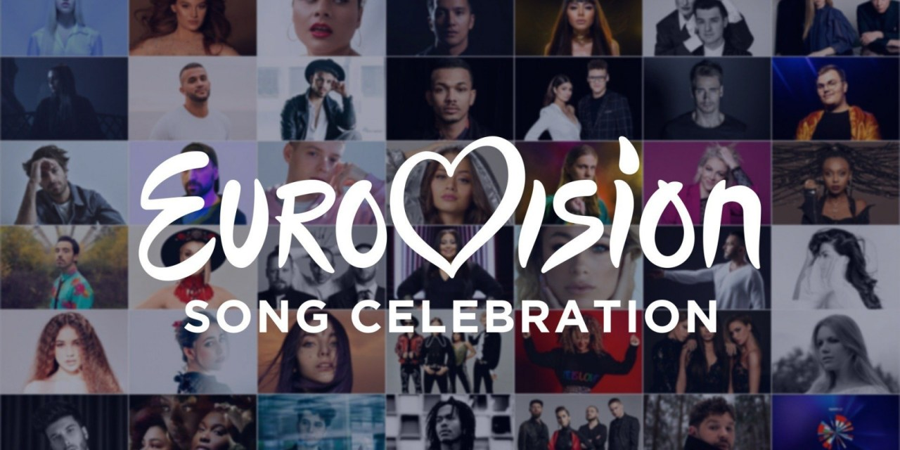 Eurovision Song Celebration 2020 : à vos agendas !