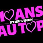 Dix ans d'Eurovision au top : A vous de voter !