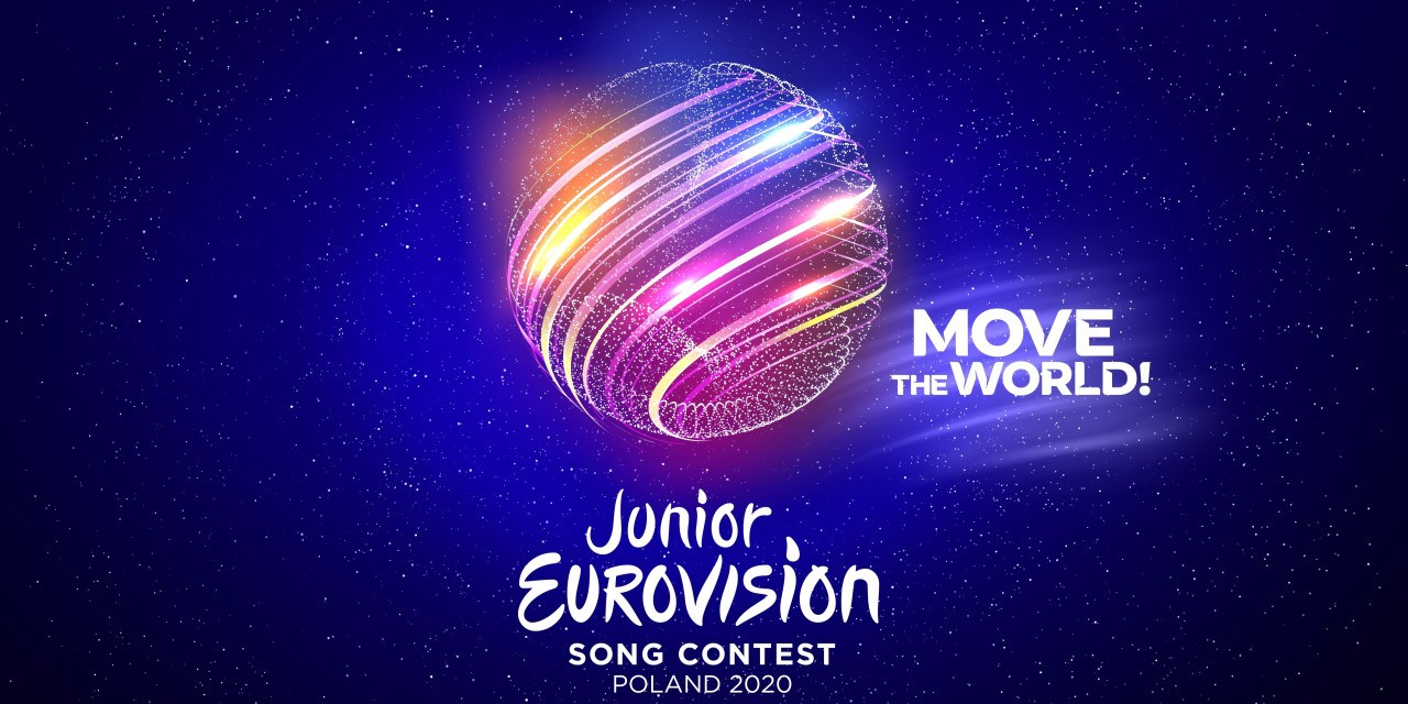 Eurovision Junior 2020 : nouveaux détails quant aux prestations
