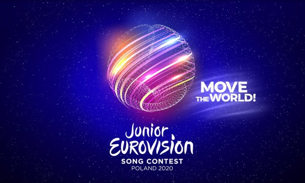 Eurovision Junior 2020 : débuts de l'Allemagne