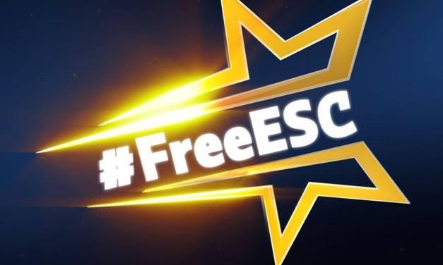 Free European Song Contest : victoire de l'Espagne