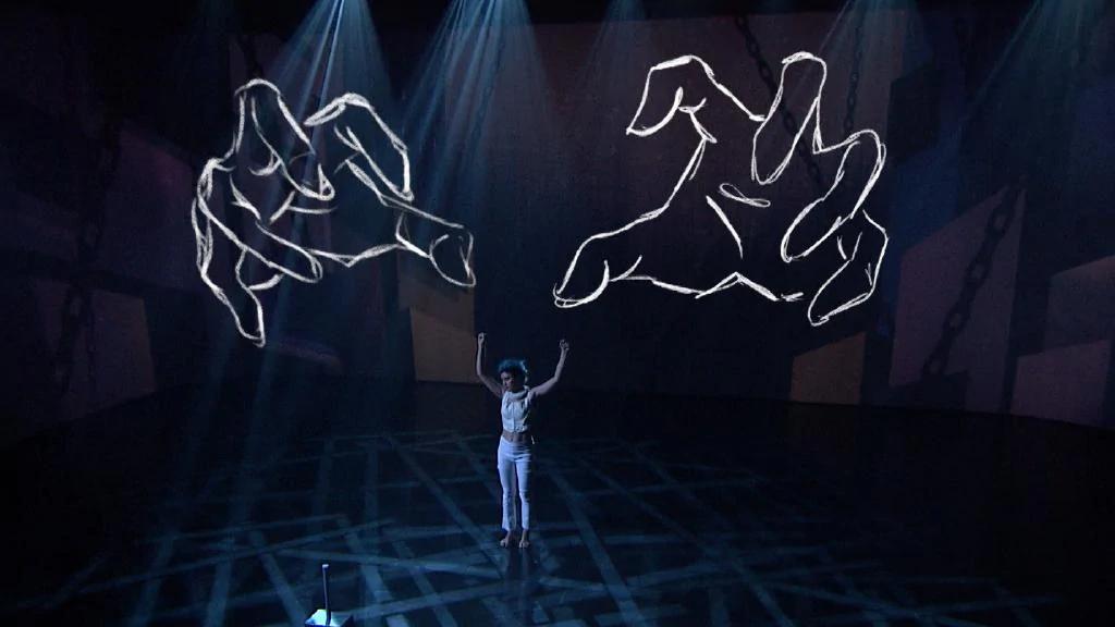 Eurovision 2020 : dernières prestations en direct