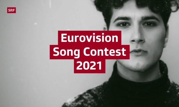 Suisse 2021 : premiers détails (Mise à jour : choix en cours)