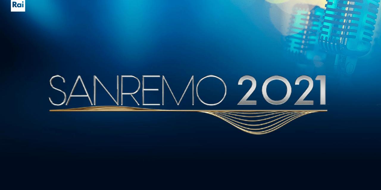 Italie : règlement de Sanremo 2021 et officialisation de la participation du pays au concours