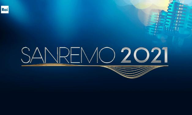 Italie : annonce des dates du festival de Sanremo 2021 (Mise à Jour : Autres infos)