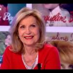 Les entretiens de l'EAQ : Jacqueline Boyer