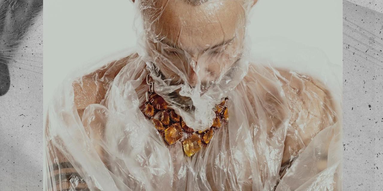 Découverte : le nouveau single de Vasil Garvanliev