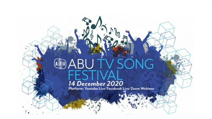 ABU Song Festival : revue 2020 !