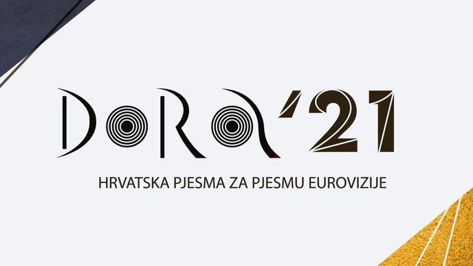Dora 2021 : retrait de Damir Kedžo