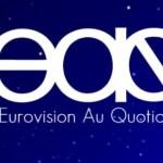 L'éditorial de l'EAQ : au commencement était l'idée