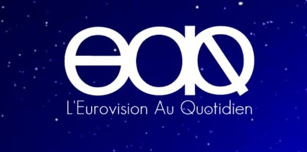 L'éditorial de l'EAQ : à quoi sert l'Eurovision
