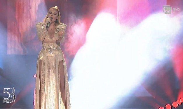 Festivali i Këngës 2020 : récapitulatif de la finale et sondage