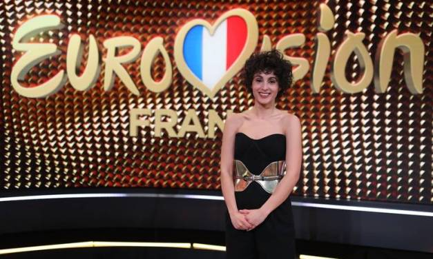 Eurovision France, c'est vous qui décidez : récapitulatif de la finale