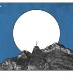 Découverte : le nouveau single de James Newman