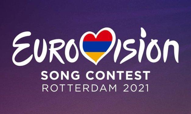 Rotterdam 2021 : retrait de l'Arménie