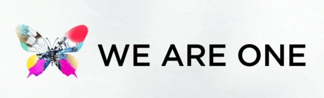 ESC2013_slogan3 EBU_SVT