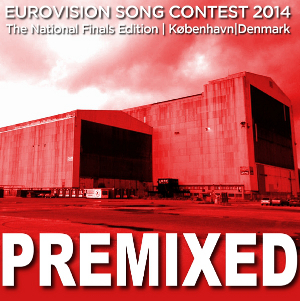 Euromix 2014 PRE cover front_600x600_300KB