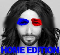 home ed 2015