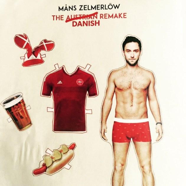 www.facebook.com/MansZelmerlow