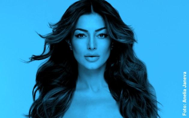 Armenien | Iveta Mukuchyan
