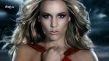 Eurovision 2015 Spain Eurovision.com.cy