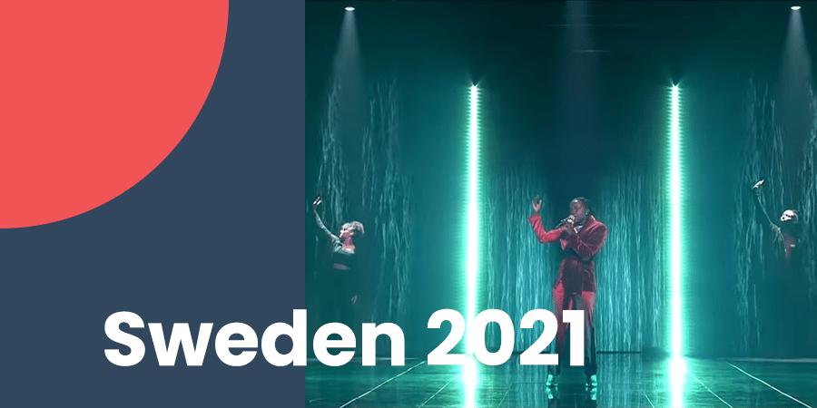 Sweden 2021 – Tusse – Voices