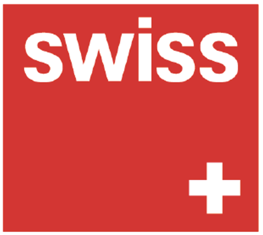 SWITZERLAND 2014 Watch The 3 RSI Pre Selection Finalists