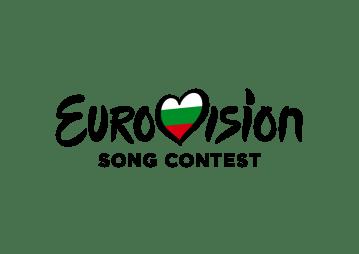 esc_bulgaria