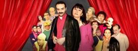 Bir Demet Tiyatro   1995   156 bölüm   Star TV-ATV   Puanı: 8,5