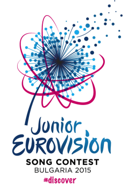 Junior_Eurovision_Song_Contest_2015_logo