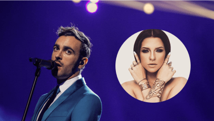 Urban Symphony – Eurovision Un...