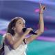 Bulgaria plans no return to Junior Eurovision